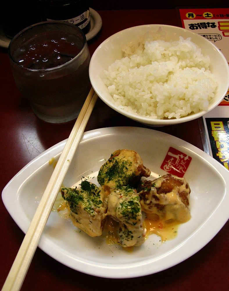 2013_07_05 新栄:藤一番- (13)