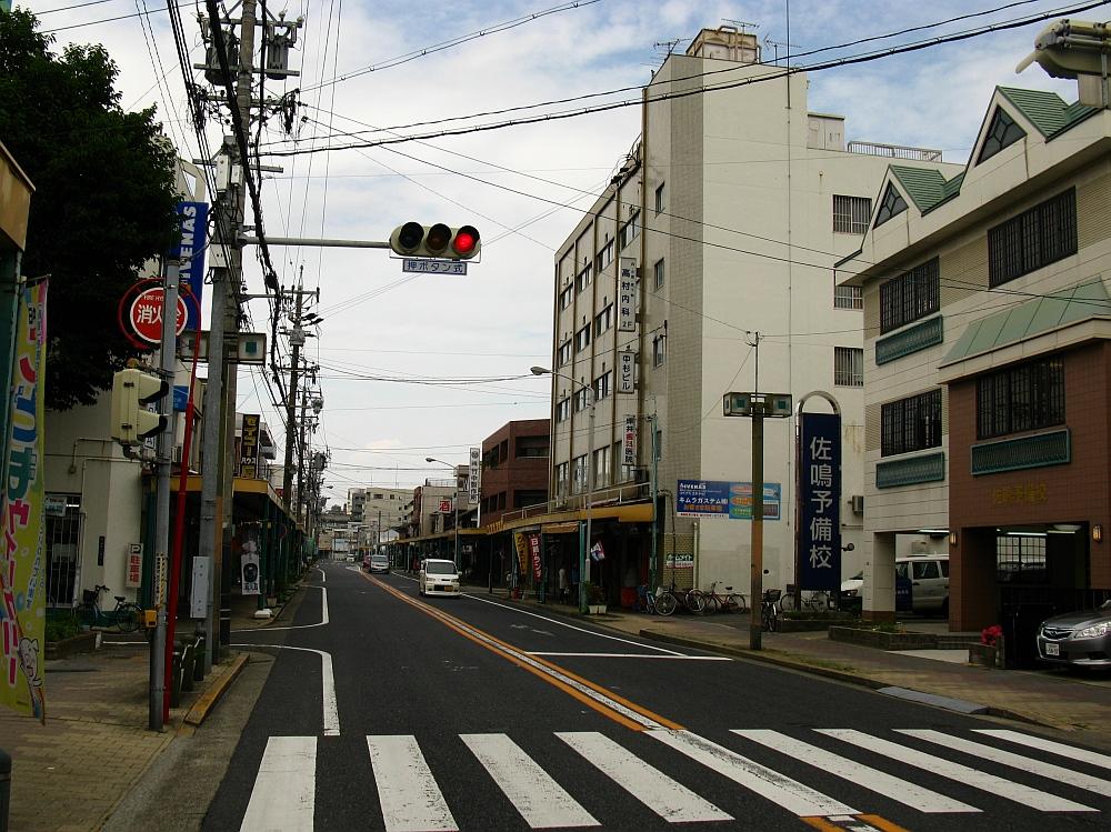 2013_06_02 名城:トリアノン-閉店 (2)