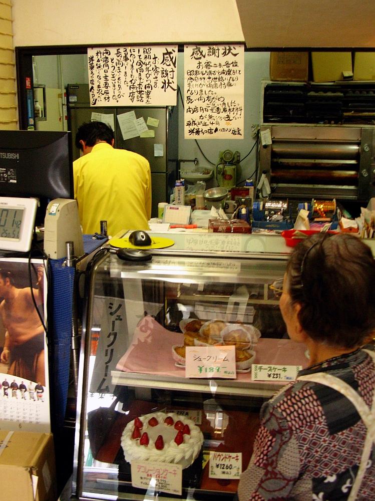 2013_06_02 名城:トリアノン-閉店 (8)