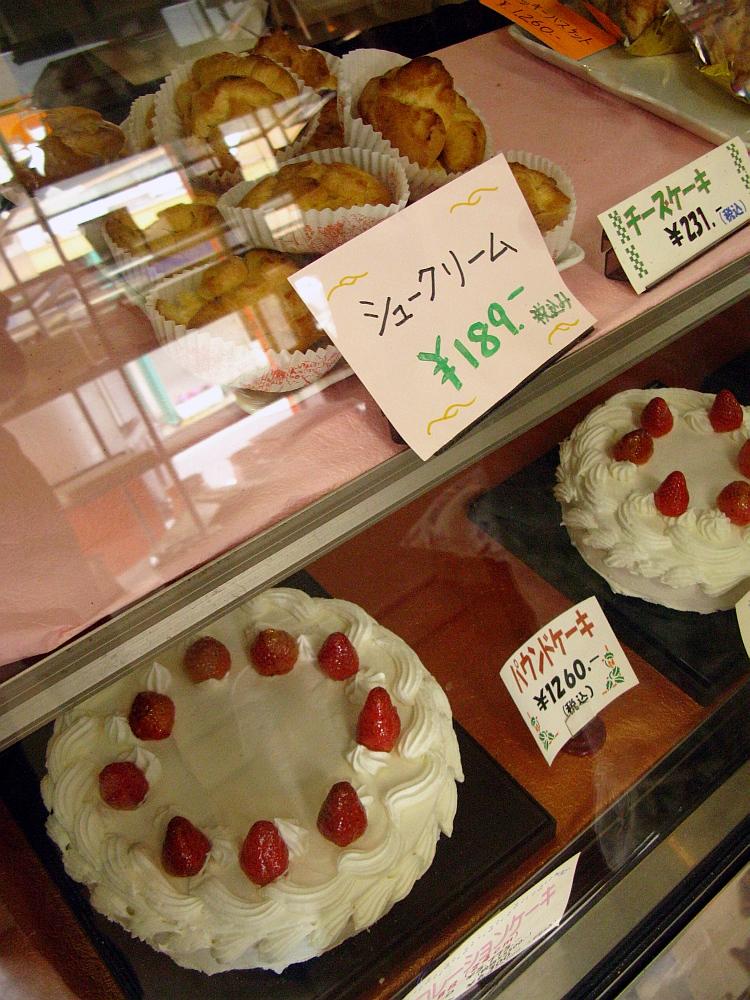 2013_06_02 名城:トリアノン-閉店- (11)