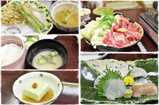 daikoku-dinner_20150806234104b89.jpg