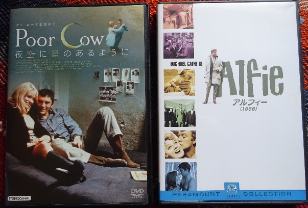 DVD2本