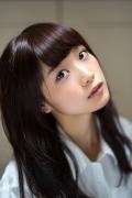 photo-fukagawa05.jpg
