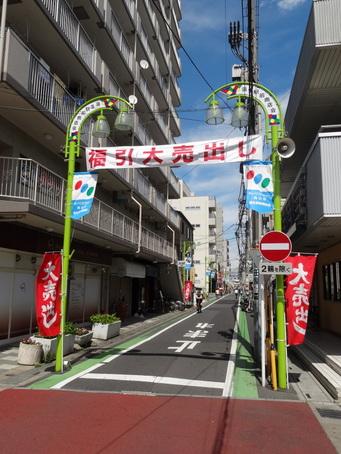 蒲生駅周辺01