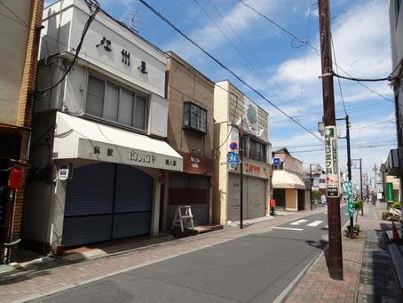 蒲生駅周辺05