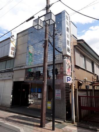 蒲生駅周辺08