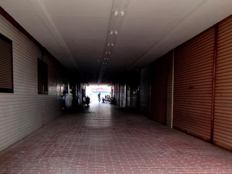 蒲生駅周辺14
