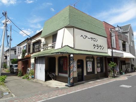 蒲生駅周辺18