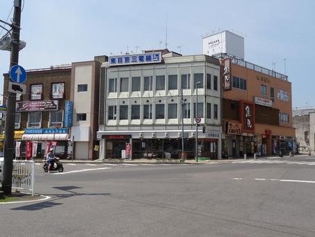 石岡駅周辺02