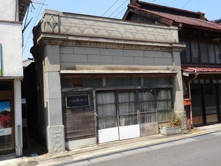石岡駅周辺24