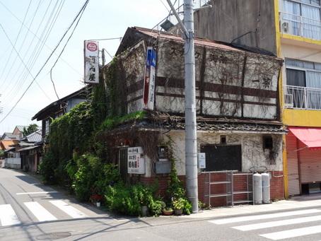 石岡駅周辺33