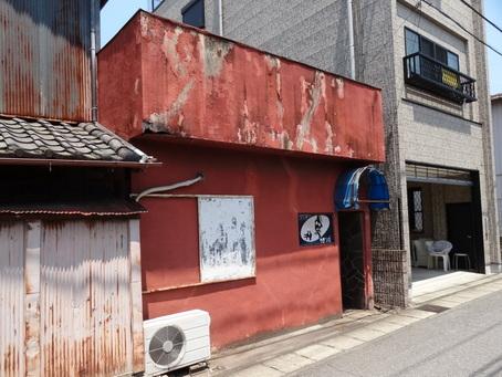 石岡駅周辺36