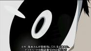 P4D 6-10 (8)