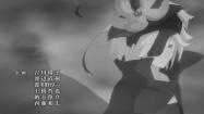 yuusha5-1 (1)