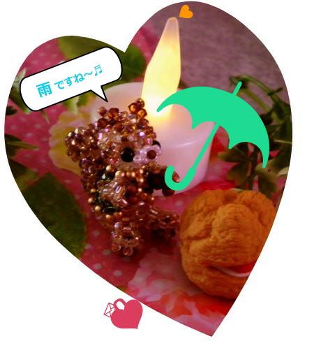 花ブ20150701-1