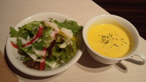 グリーンバター (1)