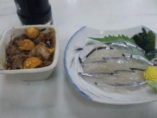 大衆食堂源蔵本店 004