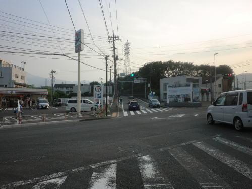 20150808_yabitu_2