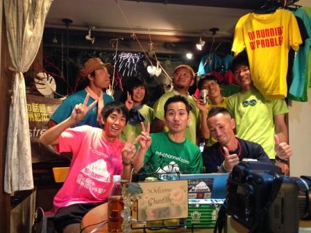 2015やまちゃんねるinグンマ-(ブログ用)⑲