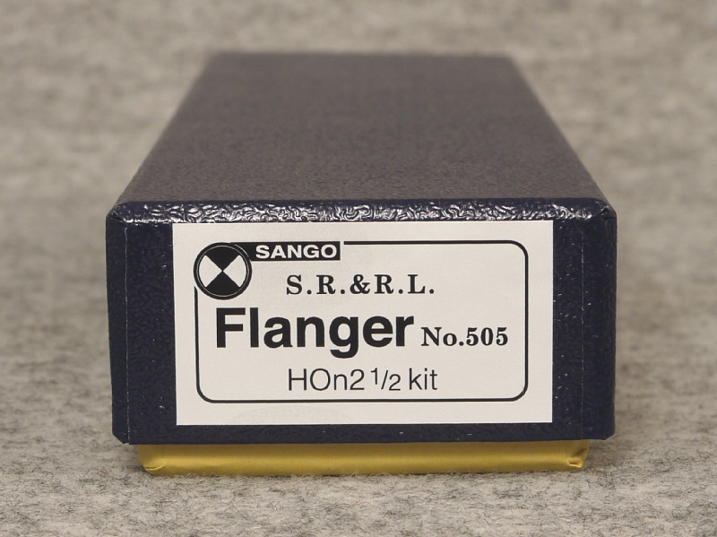 a8_trim_P1100686re_flanger_box.jpg