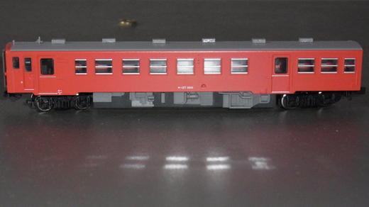 jose-rojas (4)