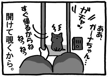 126a.jpg