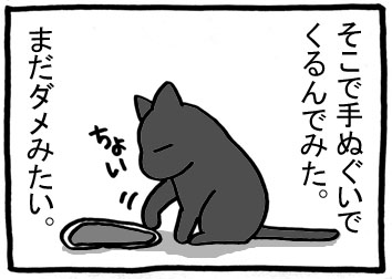 147m.jpg