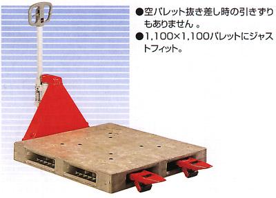 bm1100.jpg