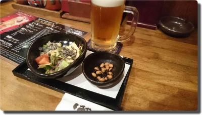 mini_beer_DSC_0313.jpg