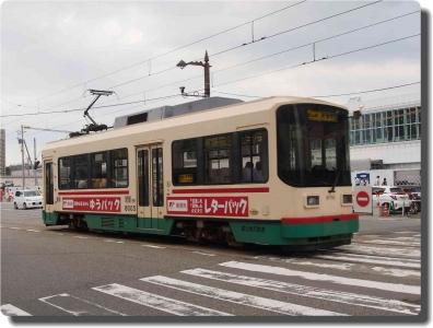 mini_densya_P8020093.jpg