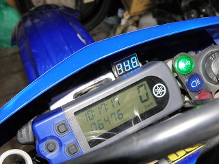 WR250F00150.jpg