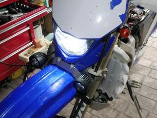 WR250F00152.jpg