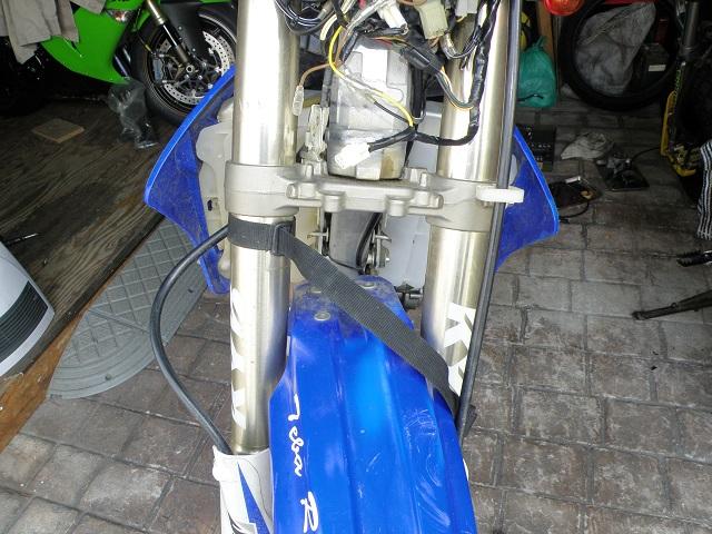 WR250F00198.jpg