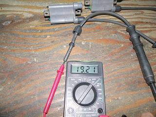 ZZR400663.jpg