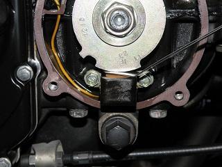 ZZR400677.jpg