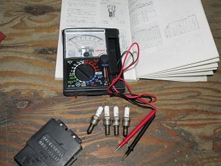 ZZR400703.jpg
