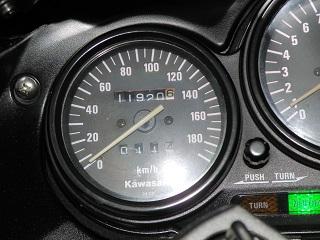 ZZR400718.jpg