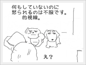 ahoka3.jpg