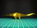 Diplodocus3.jpg