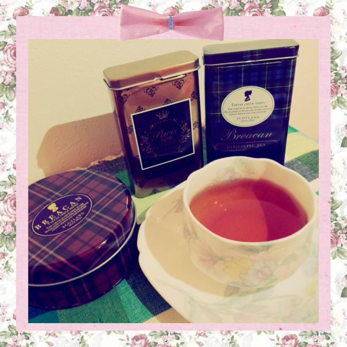 IMG_tea.jpg