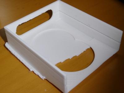 3Dprint01.jpg