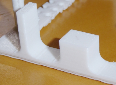 3Dprint02-3.jpg