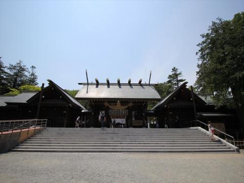 201507北海道神宮 (9)_R
