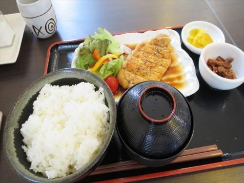 しあわせ食堂② (3)_R