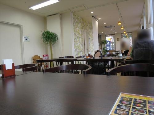 しあわせ食堂③ (3)