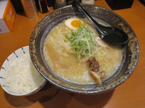 菜ヶ蔵 (2)_R