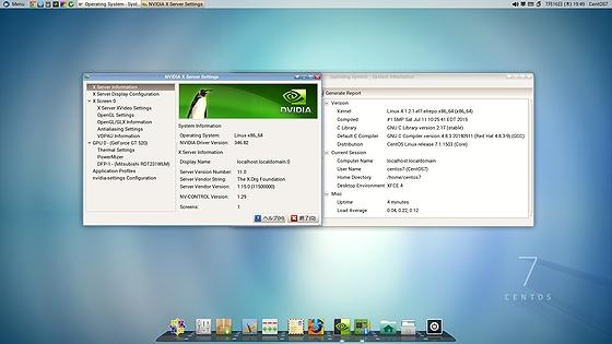 CentOS7_kernel-ml_nVIDIA.jpg