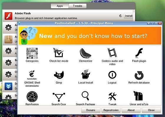 Fedora22_PostInstallerF__Fedy.jpg