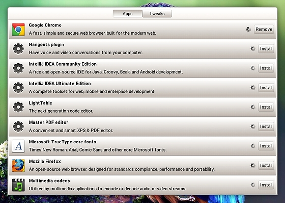 Fedy-Apps2_G-M.jpg