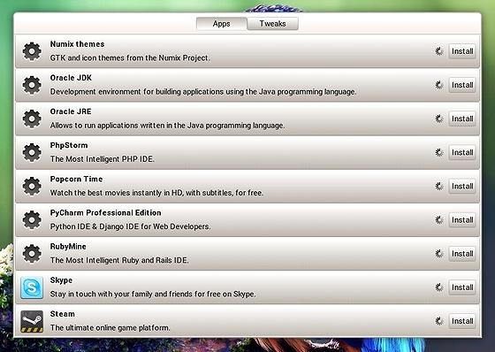 Fedy-Apps3_N-S.jpg